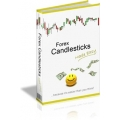 Christopher Lee – Forex Candlesticks Made Easy & Christopher Lee - Basic Candles